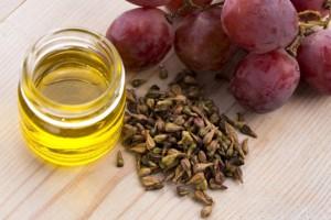 vinograd-kostoshka